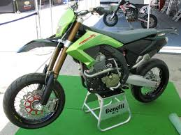 benelli super motard moto zombdrive com