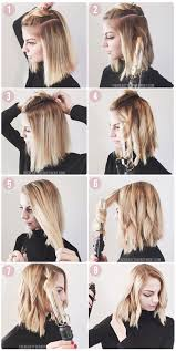 beach wave bob the beauty department your daily dose of pretty how to style a