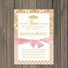 free royal baby shower invitations templates ideas invitations