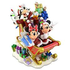 65 best disney ornaments decorations images on