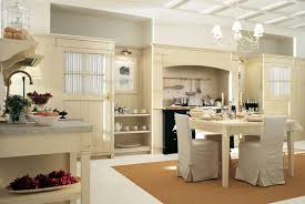home design english style english interior design styles