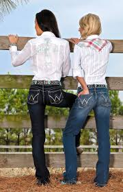 a preview of wrangler u0027s up jeans for women drysdales