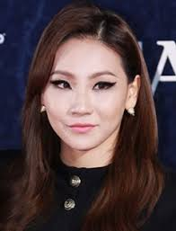 hair cl 2ne1 s cl measurements height weight bra size age facts