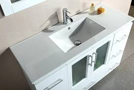 Bathroom Sink Vanity Combo Lowes Bathroom Sink Medium Size Of Bathroom Cabinets