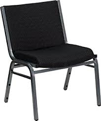 Stacking Banquet Chairs Amazon Com Flash Furniture Hercules Series Stacking Banquet Chair