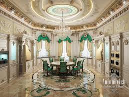 full55f6ad2699d0b jpg 1280 960 opulent luxury homes