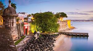san juan cruises to puerto rico azamara club cruises