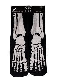 Minion Socks Adults Knit Skeleton Socks For Adults