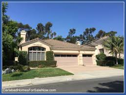 carlsbad homes for sale with granny flats