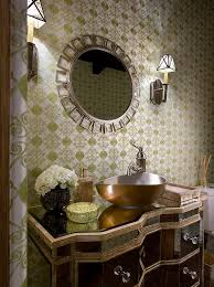 high end bathroom mirrors glam up your decor with the best bathroom mirrors throughout high
