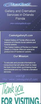 florida direct cremation florida cremation services mortuary funeral ta fl south