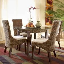 buy nutley 3 piece dining table set