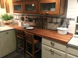 Bar Height Kitchen Table And Chairs Bar Height Kitchen Table Ikea Breakfast And Chairs Design