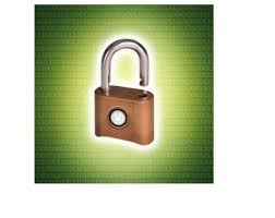 lexisnexis identity verification counterfeit money detector and identity theft prevention blog