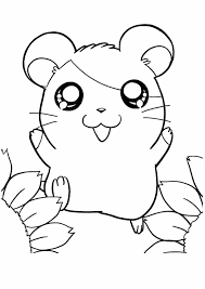 cute baby animals coloring pages pages cute animals baby animals coloring pages archives best page