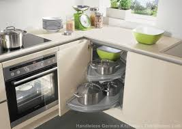 the kitchen collection uk 13 best line n handleless nobilia kitchens images on
