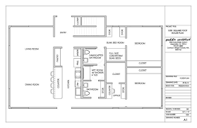 1500 square foot ranch house plans uncategorized 1500 sq ft ranch house plans for stylish appealing