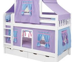 sturdy durable wooden toddler bed and classic style