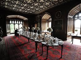 win a royal stay in scotland u0027s duns castle disney u0027s beauty and