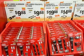home depot black friday husky tool chest home depot black friday 2016 tool deals led flashlights