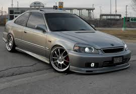 honda civic 2000 modified another nvs whips 2000 honda civic post 4402056 by nvs whips
