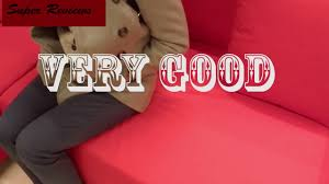 Red Corner Sofa by Ikea Lugnvik Red Corner Sofa Bed Sitting Test Youtube