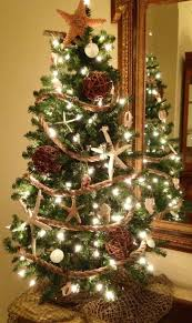impressive design garland for tree top 25 best ideas on