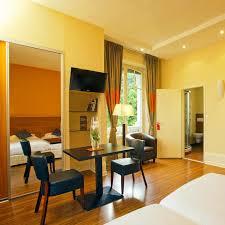 chambre d hote luxeuil les bains le metropole cerise hotels résidences résidences de tourisme