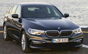 mercedes car bmw 1 series price in india images mileage features reviews