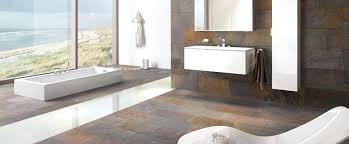 Bathrooms Showers Direct Bathrooms Direct Bathroom Furniture Direct Uk Freetemplate Club