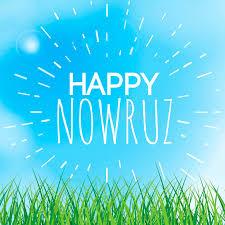 nowruz greeting cards happy nowruz greeting card iranian new year march