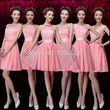 wedding bridesmaid dresses 2015 new wedding bridesmaid dress paragraph tutu