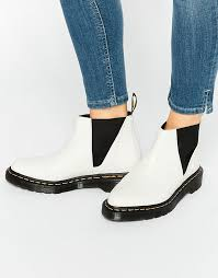 womens chelsea boots sale uk 22 best casual chelsea tesco images on chelsea fc