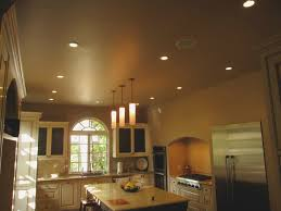 home interior led lights 100 interior led lights for home lighting home depot