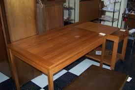 cleaning teak dining room furniture teak dining table teak dining