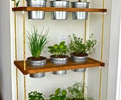 Home Decorating Plants Pleasing Socker Mini Greenhouse From Ikea Lantliv Plant Stand