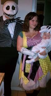Kids Sally Halloween Costume Disney Halloween Nightmare Christmas Sally Jack Oogie