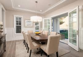 newly built hamptons style home home bunch u2013 interior design ideas