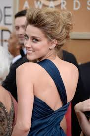 hairstyles golden globes 8 best red carpet hairstyles 2014 golden globe awards