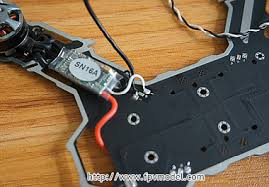 tarot 250 quadcopter wiring diagram wiring diagrams