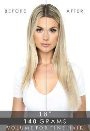 top rated hair extensions 2014 z s hair beauty beauty works hair extensions