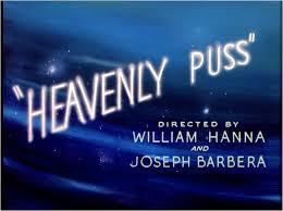 heavenly puss tom jerry wiki fandom powered wikia