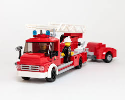 lego porsche minifig scale the world u0027s newest photos of minifig and truck flickr hive mind