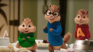 alvin and the chipmunks alvin and the chipmunks the road chip 2015 news movieweb