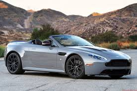 aston martin cars price 2016 aston martin v8 vantage specs review u0026 price cnynewcars com