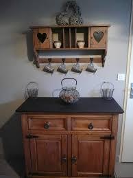 repeindre ses meubles de cuisine repeindre ses meubles de cuisine inspirations avec charmant