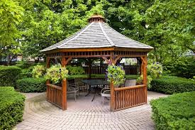 Patio Canopies And Gazebos Gazebo Design Wonderful 6 Patio Canopies And Gazebos Patio