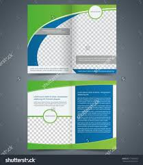 booklets templates publisher brochure templates free booklet template