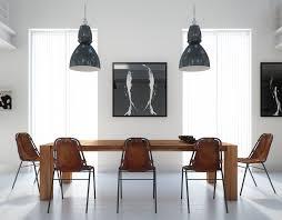 urban modern interior design modern city loft 4 interior design ideas