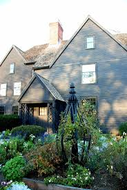 bewitched house 389 best salem massachusetts images on pinterest history
